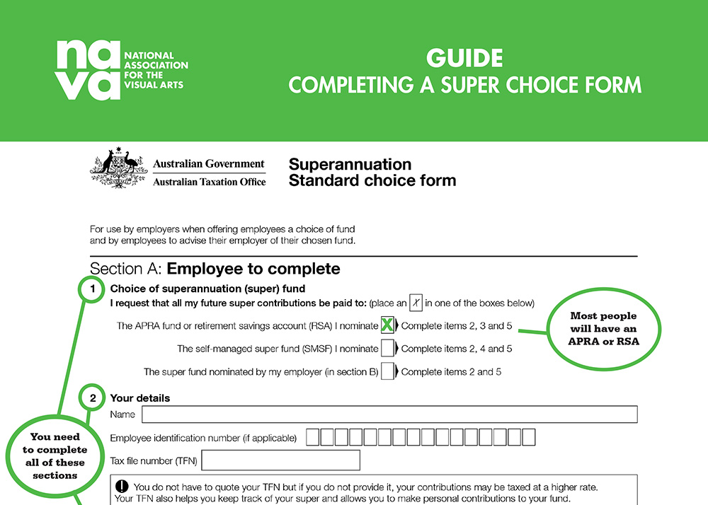 Super Standard Choice Form Gallery Free Form Design Examples