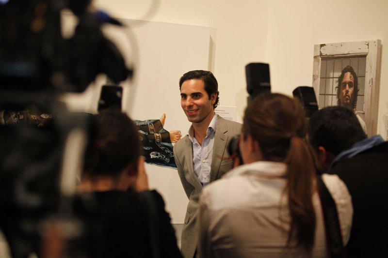 Painting art prizes australian