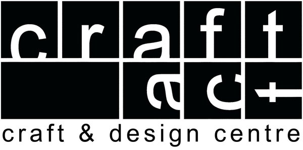 Craft Act Logo