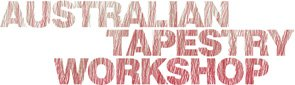 Australian Tapestry Workshop Logo