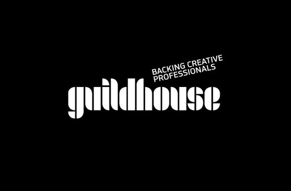 Guildhouse Logo