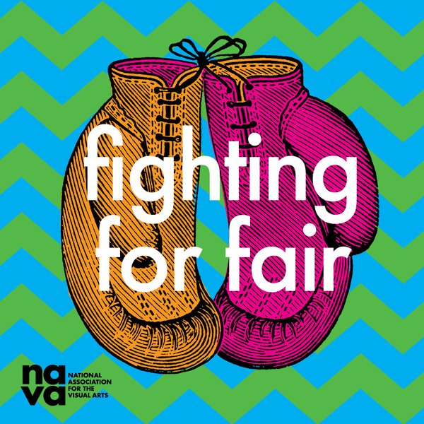 Fighting for Fair