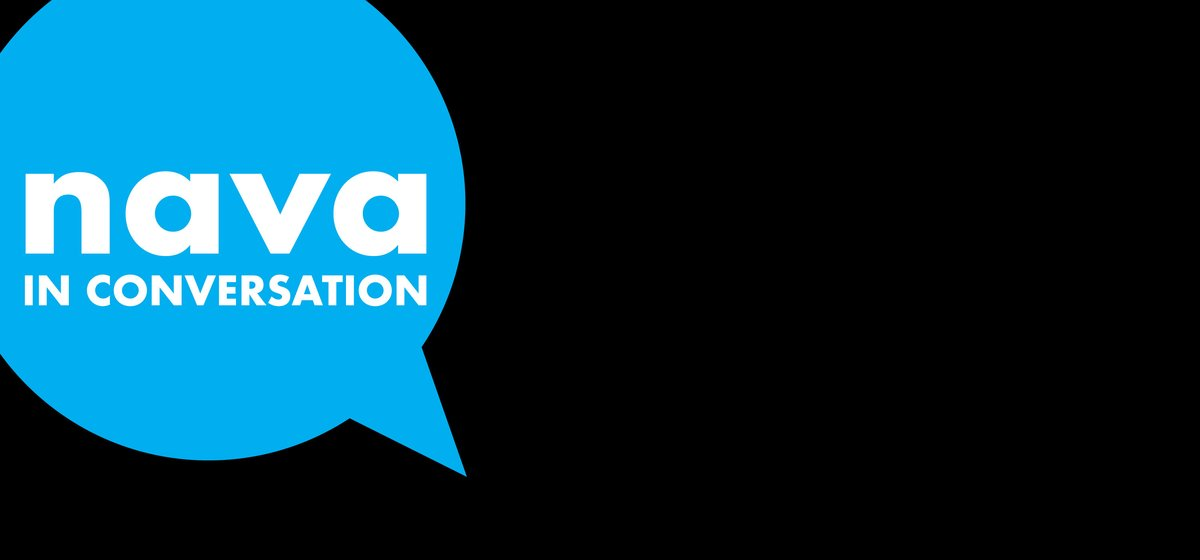 NAVA: in conversation