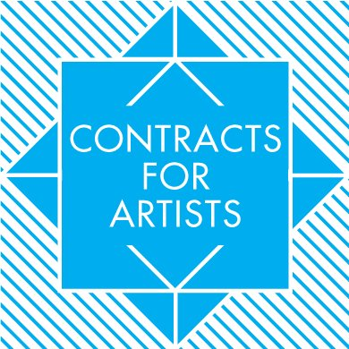 contracts for artists