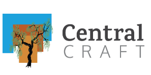Central Craft Logo