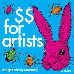 Bugs+Bunny=Money