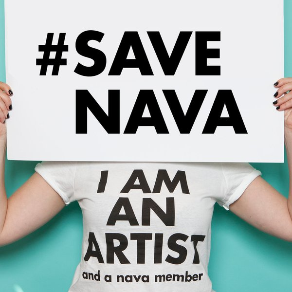 save nava tile