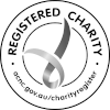 ACNC Charity Register logo