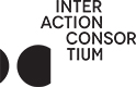 The Interaction Consortium logo